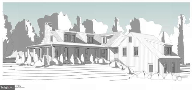 159 Mcfadden Road, CHADDS FORD, PA 19317 (#PACT528746) :: The John Kriza Team