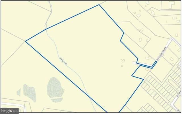 6600 Musselman Road, FREDERICKSBURG, VA 22407 (#VASP228590) :: RE/MAX Cornerstone Realty