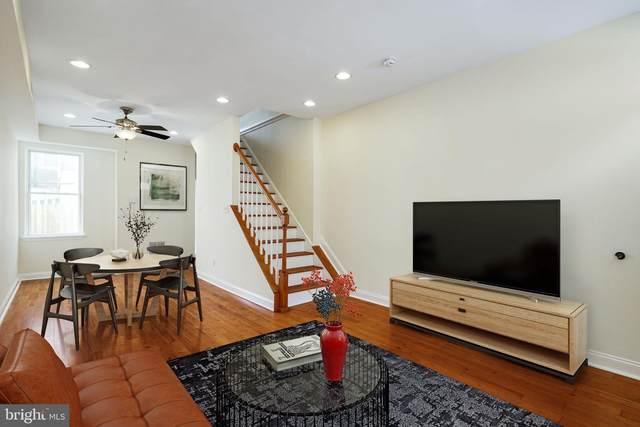 3149 Tilton Street, PHILADELPHIA, PA 19134 (#PAPH984284) :: The Matt Lenza Real Estate Team