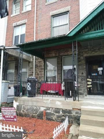 838 Wynnewood Road, PHILADELPHIA, PA 19151 (#PAPH984322) :: Sunrise Home Sales Team of Mackintosh Inc Realtors