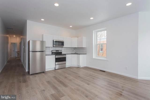 60 Manheim Street, PHILADELPHIA, PA 19144 (#PAPH984388) :: Colgan Real Estate