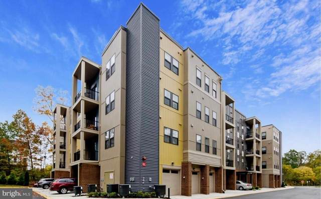43095 Wynridge Drive #102, ASHBURN, VA 20148 (#VALO430118) :: Tom & Cindy and Associates