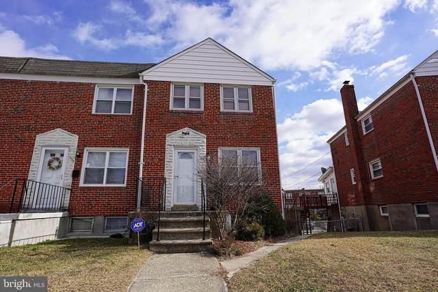 1337 Dalton Road, BALTIMORE, MD 21234 (#MDBC519074) :: The Piano Home Group