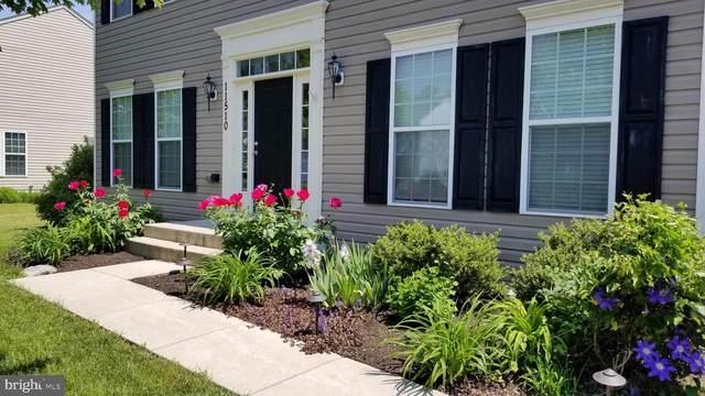 11510 Lady Dell Dr Lane, WAYNESBORO, PA 17268 (#PAFL177858) :: The Joy Daniels Real Estate Group