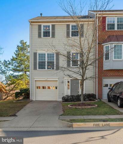 43497 Blacksmith Square, ASHBURN, VA 20147 (#VALO430154) :: Crossman & Co. Real Estate