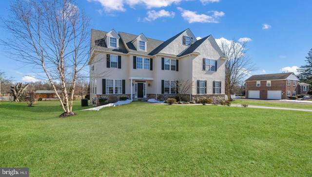 236 Green Tree Road, OAKS, PA 19456 (#PAMC682088) :: ExecuHome Realty