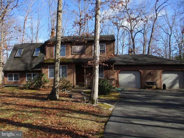 28 Wallingford Way, SHAMONG, NJ 08088 (#NJBL390884) :: Holloway Real Estate Group