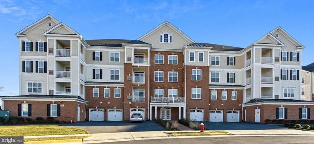 44605 York Crest Terrace #405, ASHBURN, VA 20147 (#VALO430186) :: CENTURY 21 Core Partners