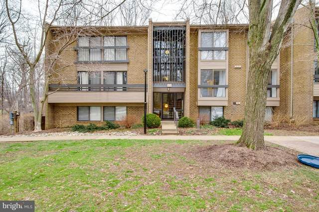 2110 Green Watch Way #201, RESTON, VA 20191 (#VAFX1179346) :: Arlington Realty, Inc.
