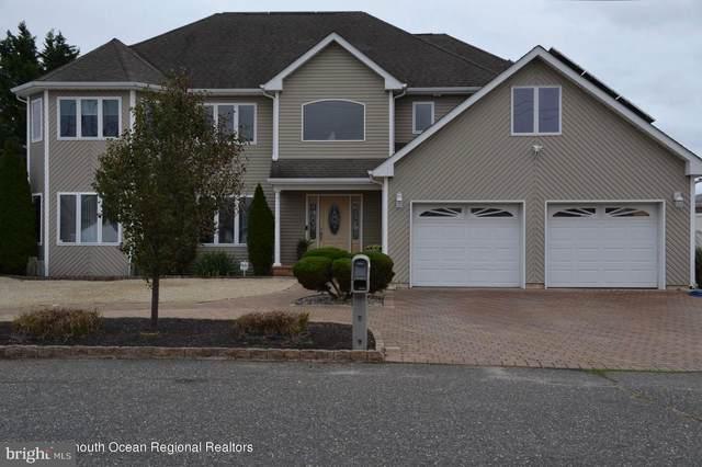 1208 Grebe Court, FORKED RIVER, NJ 08731 (#NJOC406986) :: Revol Real Estate