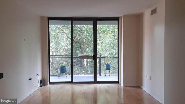 3883 Connecticut Avenue NW #313, WASHINGTON, DC 20008 (#DCDC506874) :: Revol Real Estate