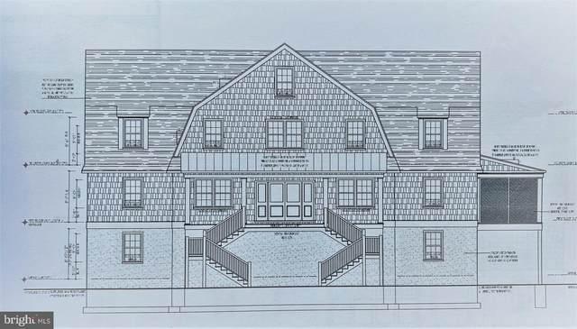 901 Crum Creek Road, SPRINGFIELD, PA 19064 (#PADE539168) :: Linda Dale Real Estate Experts