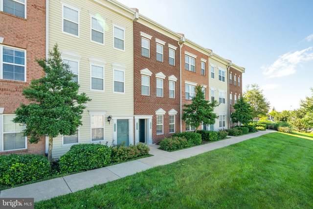 42393 Goldenseal Square, BRAMBLETON, VA 20148 (#VALO430354) :: Jennifer Mack Properties