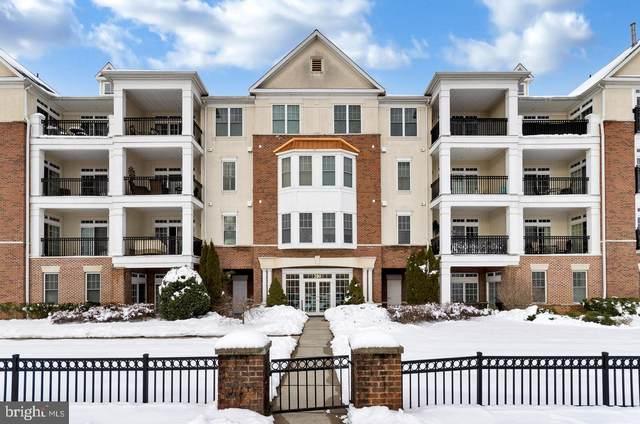 223 Garden Park Boulevard, CHERRY HILL, NJ 08002 (#NJCD412858) :: Holloway Real Estate Group