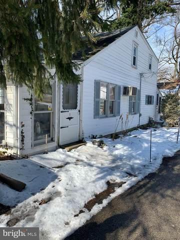 1 Howarth Avenue, MEDIA, PA 19063 (#PADE539204) :: Colgan Real Estate