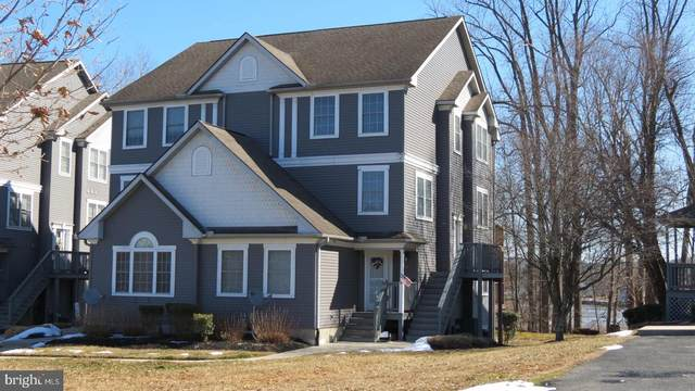 120 NE Isle Drive, NORTH EAST, MD 21901 (MLS #MDCC173240) :: Maryland Shore Living | Benson & Mangold Real Estate