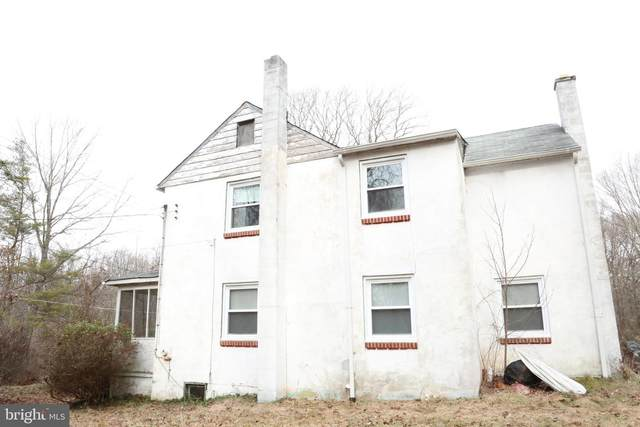 17349 Big Falls Road, MONKTON, MD 21111 (#MDBC519388) :: Revol Real Estate