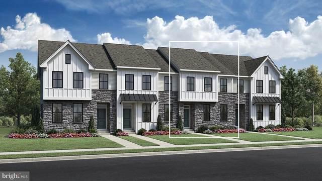 510 Hoopes Lane #80, MEDIA, PA 19063 (#PADE539218) :: Colgan Real Estate