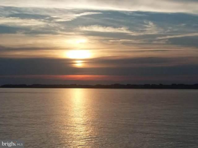 31 W Boat Drive, TUCKERTON, NJ 08087 (#NJOC407070) :: Sunrise Home Sales Team of Mackintosh Inc Realtors