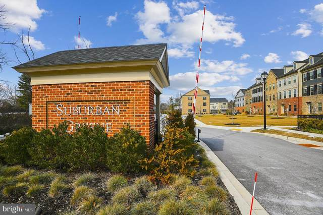 621 Iron Way #27, PIKESVILLE, MD 21208 (#MDBC519398) :: Jacobs & Co. Real Estate
