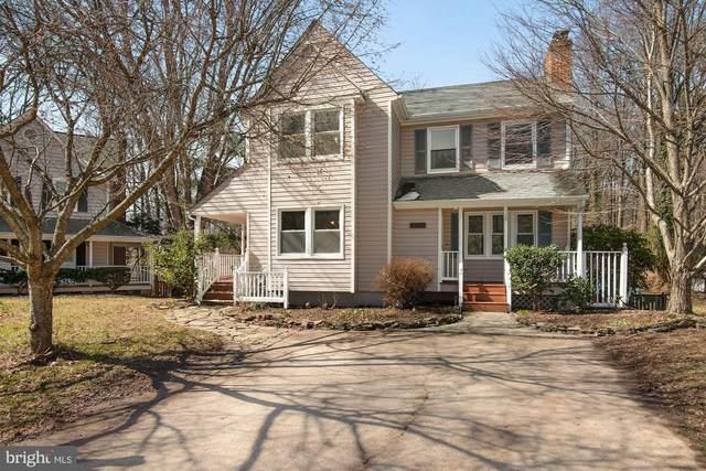 7531 Royce Court, ANNANDALE, VA 22003 (#VAFX1179932) :: Eng Garcia Properties, LLC