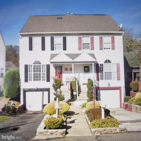 8312 Cottage Street, PHILADELPHIA, PA 19136 (#PAPH985778) :: Colgan Real Estate