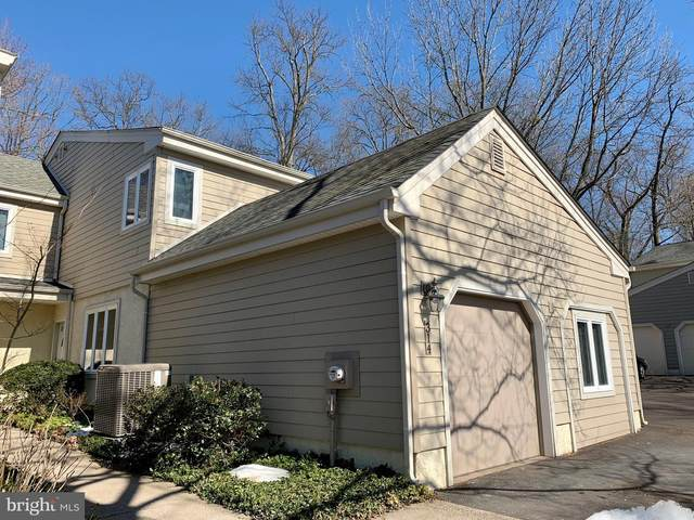 314 Dorset Court, DOYLESTOWN, PA 18901 (#PABU520230) :: Linda Dale Real Estate Experts