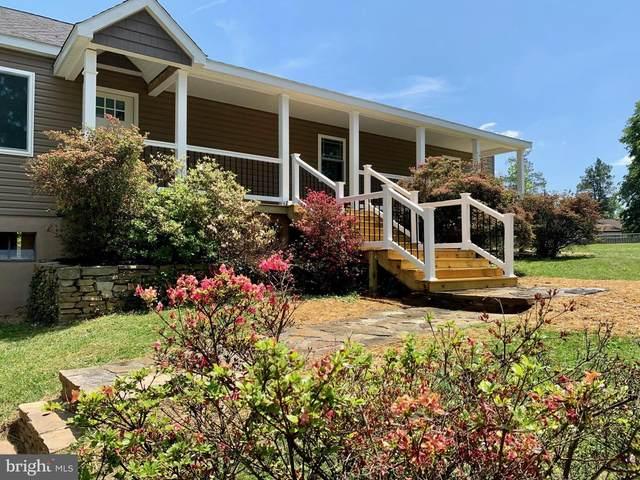 3313 Oakford Road, FEASTERVILLE TREVOSE, PA 19053 (#PABU520238) :: Colgan Real Estate
