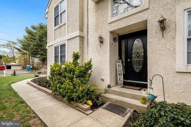 7 E Miami Avenue, CHERRY HILL, NJ 08034 (#NJCD412986) :: Holloway Real Estate Group