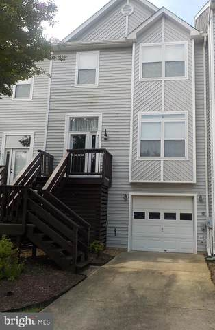 48359 Sunburst Drive, LEXINGTON PARK, MD 20653 (#MDSM174424) :: City Smart Living