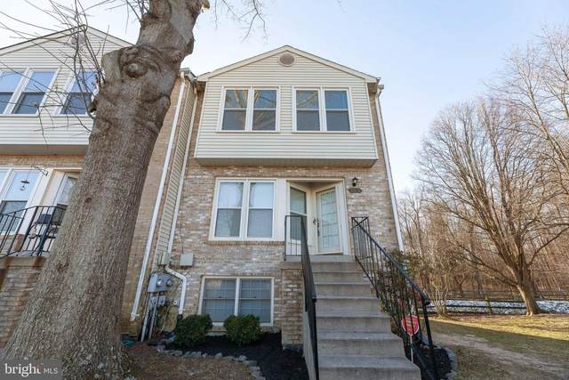 3303 Westdale Court, WALDORF, MD 20601 (#MDCH221774) :: Tom & Cindy and Associates