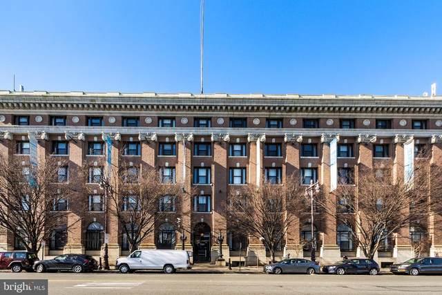 1100 S Broad Street 2C, PHILADELPHIA, PA 19146 (#PAPH986388) :: Bob Lucido Team of Keller Williams Integrity