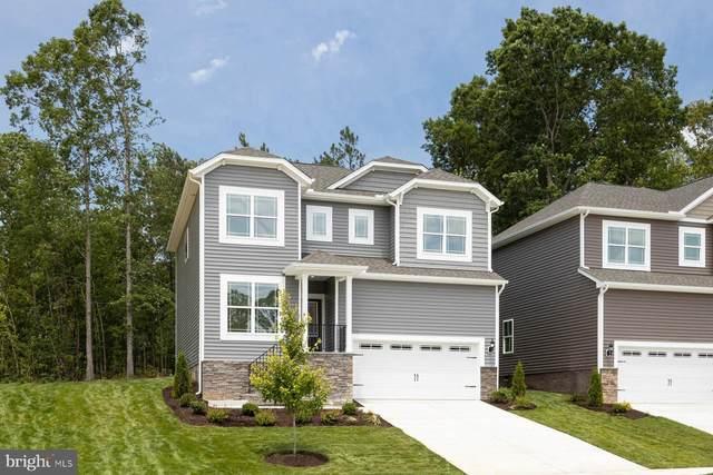 15500 Cedarville Drive, MIDLOTHIAN, VA 23112 (#VACF100744) :: AJ Team Realty