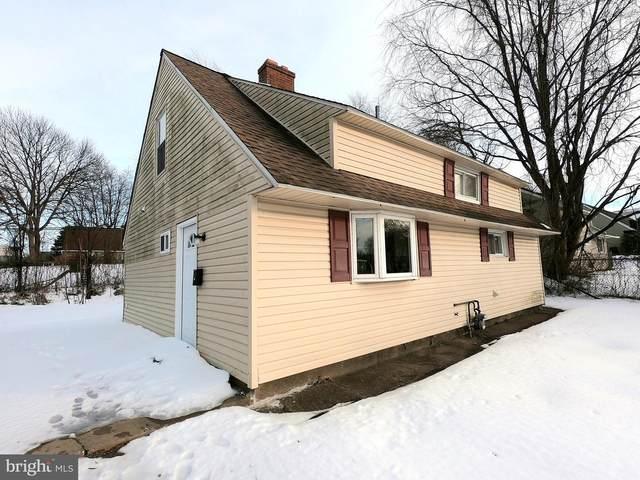 9335 Campus Lane, PHILADELPHIA, PA 19114 (#PAPH986642) :: Linda Dale Real Estate Experts