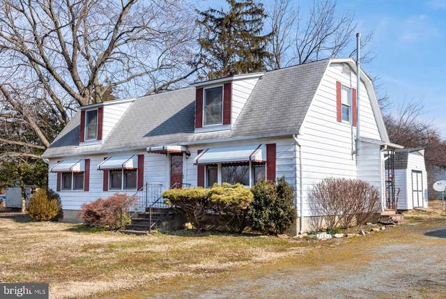 21311 Lee Street, ROCK HALL, MD 21661 (#MDKE117640) :: The Matt Lenza Real Estate Team