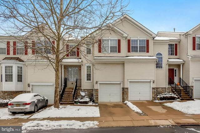 218 Hawthorne Way, DELRAN, NJ 08075 (#NJBL391254) :: Ramus Realty Group