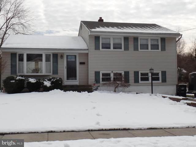 27 Cedarcroft Road, GIBBSBORO, NJ 08026 (#NJCD413112) :: Holloway Real Estate Group