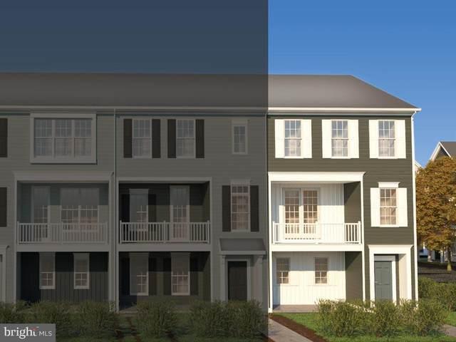 3256 Mateer Lane, MECHANICSBURG, PA 17055 (#PACB131954) :: The Joy Daniels Real Estate Group