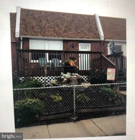 113 Ervin Avenue, LINWOOD, PA 19061 (#PADE539458) :: Mortensen Team
