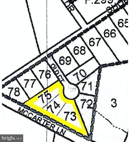 1406 Old Court, EDGEWATER, MD 21037 (#MDAA459108) :: Keller Williams Flagship of Maryland