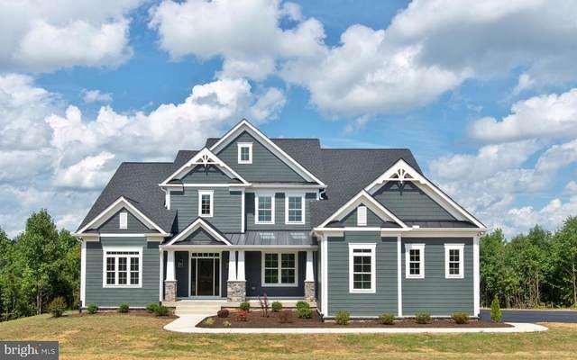 11220 Valor Bridge Drive, SPOTSYLVANIA, VA 22551 (#VASP228820) :: Crews Real Estate