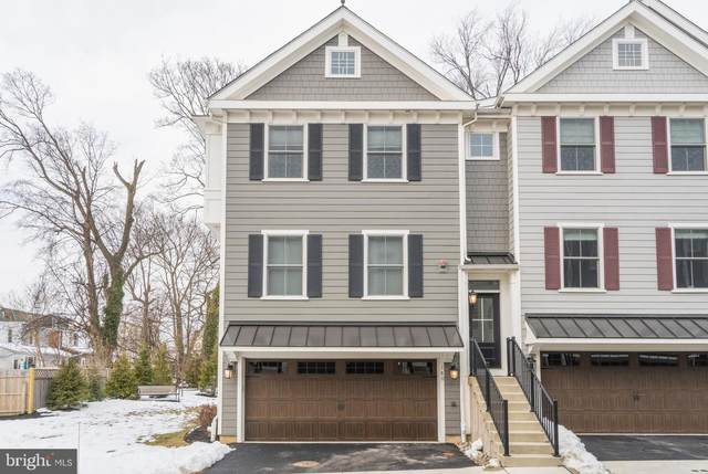 180 Cricket Avenue, ARDMORE, PA 19003 (#PAMC682768) :: New Home Team of Maryland