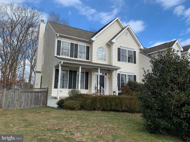 313 Devon Drive, CHESTERTOWN, MD 21620 (#MDKE117648) :: The MD Home Team