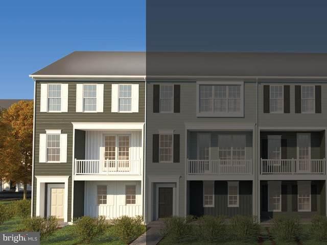 3250 Mateer Lane, MECHANICSBURG, PA 17055 (#PACB131980) :: The Joy Daniels Real Estate Group