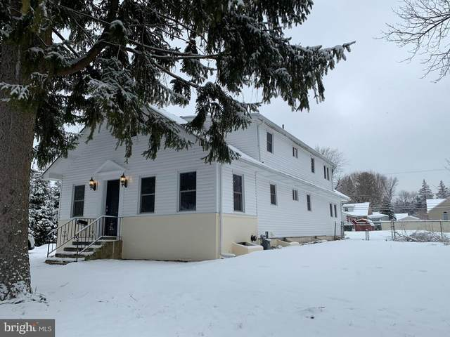 457 Pinecrest Road, SPRINGFIELD, PA 19064 (#PADE539496) :: John Lesniewski | RE/MAX United Real Estate