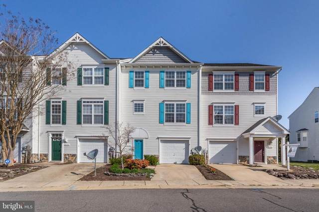 48384 Sunburst Drive, LEXINGTON PARK, MD 20653 (#MDSM174476) :: City Smart Living