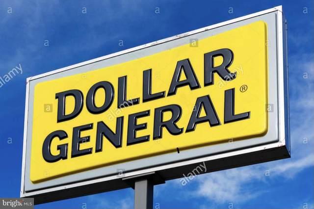 11900 Buchanan Trail W, MERCERSBURG, PA 17236 (#PAFL178022) :: The Joy Daniels Real Estate Group