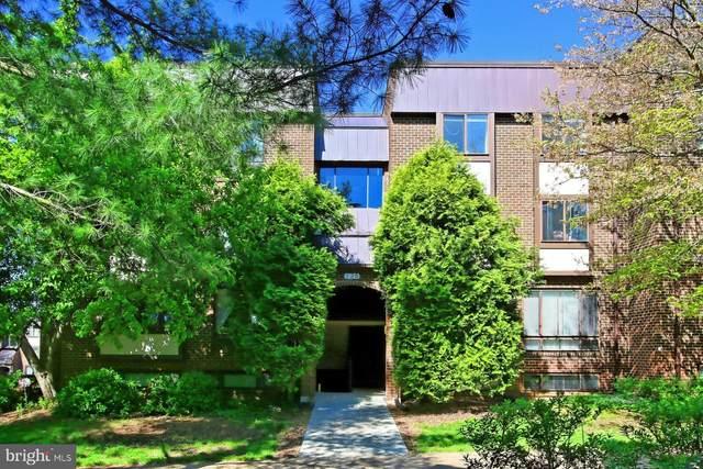 126 Roberts Lane #400, ALEXANDRIA, VA 22314 (#VAAX256128) :: Bruce & Tanya and Associates