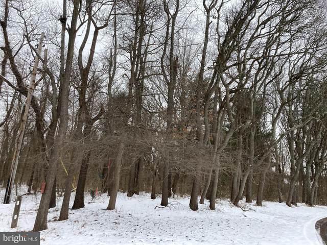 361-365 Creek Road, DELRAN, NJ 08075 (#NJBL391344) :: LoCoMusings