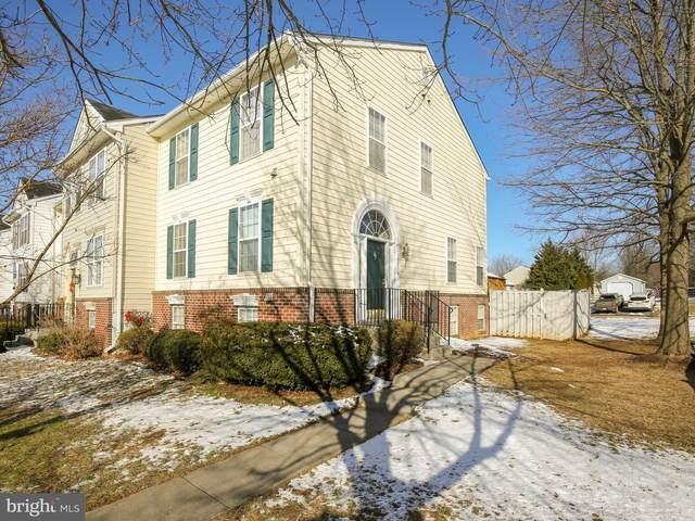 35934 Clover Terrace, ROUND HILL, VA 20141 (#VALO430754) :: Peter Knapp Realty Group